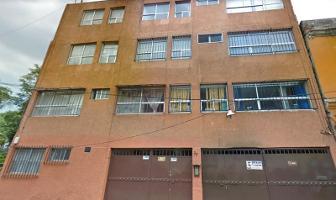 Foto de departamento en venta en pedro moreno 37, guerrero, cuauhtémoc, df / cdmx, 12676159 No. 01