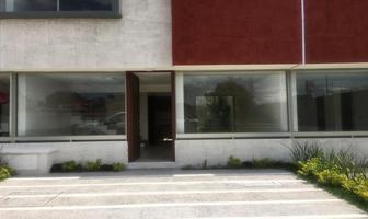 Foto de casa en venta en pedro patiño y gallardo , jardines de torremolinos, morelia, michoacán de ocampo, 16749857 No. 01