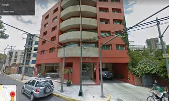 Foto de edificio en venta en pedro romero de terreros 25, del valle centro, benito juárez, df / cdmx, 12052751 No. 01