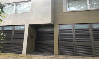 Foto de casa en venta en pedro valdez fraga , guadalupe inn, álvaro obregón, df / cdmx, 14118139 No. 01
