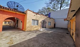 Foto de casa en venta en pedro valdez fraga , guadalupe inn, álvaro obregón, df / cdmx, 19509843 No. 01