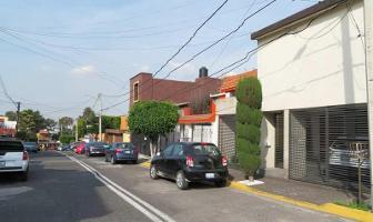 Foto de casa en venta en pekin 00, jardines bellavista, tlalnepantla de baz, méxico, 11480392 No. 02