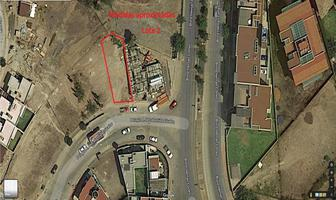 Foto de terreno habitacional en venta en pelagio antonio de la bastida y dávalos 2, lomas verdes 6a sección, naucalpan de juárez, méxico, 0 No. 01
