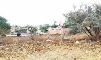 Foto de terreno habitacional en venta en peleneo , olimpo, salamanca, guanajuato, 17974695 No. 01
