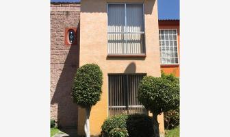 Foto de casa en venta en pelicano 100, las garzas i, ii, iii y iv, emiliano zapata, morelos, 0 No. 01