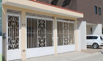 Foto de casa en venta en pelicano 48, sábalo country club, mazatlán, sinaloa, 4195803 No. 01