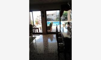 Foto de casa en venta en pelicanos 4, palmira tinguindin, cuernavaca, morelos, 0 No. 01