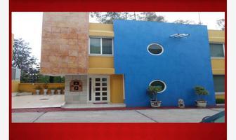 Foto de casa en venta en pelicanos 6, lago de guadalupe, cuautitlán izcalli, méxico, 0 No. 01
