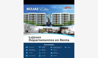 Foto de departamento en renta en peña 5, residencial el refugio, querétaro, querétaro, 6728870 No. 01