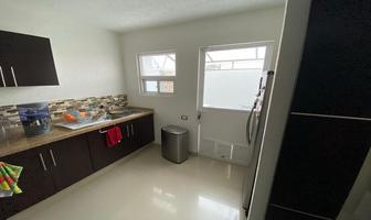 Foto de casa en venta en peña bernal 345, residencial el refugio, querétaro, querétaro, 20151769 No. 04