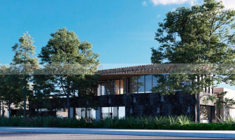 Foto de casa en venta en peña blanca , valle de bravo, valle de bravo, méxico, 13977861 No. 01