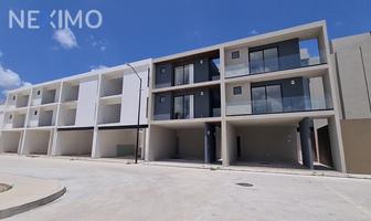 Foto de casa en venta en peña de bernal 1008, el refugio, cadereyta de montes, querétaro, 21714784 No. 01
