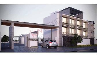 Foto de casa en venta en peña de bernal 2, residencial el refugio, querétaro, querétaro, 0 No. 01