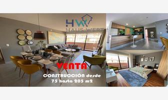 Foto de departamento en venta en peña de bernal 5131, residencial el refugio, querétaro, querétaro, 0 No. 01