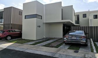 Foto de casa en venta en peña de bernal 931, residencial el refugio, querétaro, querétaro, 0 No. 01