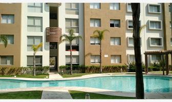 Foto de departamento en renta en peña de bernal 989, residencial el refugio, querétaro, querétaro, 11106036 No. 01