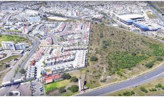 Foto de terreno habitacional en venta en peña de bernal , residencial el refugio, querétaro, querétaro, 11901005 No. 01