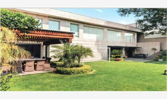Foto de casa en venta en peñas 1, jardines del pedregal, álvaro obregón, df / cdmx, 0 No. 01