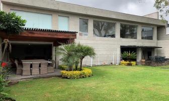 Foto de casa en venta en peñas 355, jardines del pedregal, álvaro obregón, df / cdmx, 0 No. 01