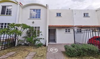 Foto de casa en venta en peñasco 316, cumbres del roble, corregidora, querétaro, 21521801 No. 01
