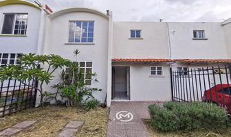 Foto de casa en venta en peñasco , cumbres del roble, corregidora, querétaro, 0 No. 01