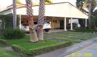 Foto de casa en venta en pendiente , club de golf santa anita, tlajomulco de zúñiga, jalisco, 11098196 No. 01
