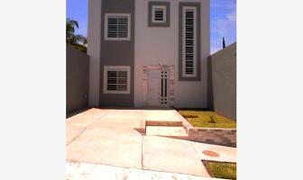 Foto de casa en venta en peñitas 12, zapotlanejo, zapotlanejo, jalisco, 4269297 No. 01