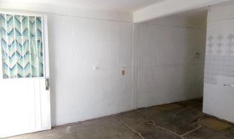 Foto de departamento en venta en peñón 42, morelos, cuauhtémoc, df / cdmx, 12653394 No. 01