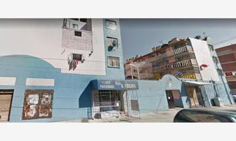 Foto de departamento en venta en peñon 78, morelos, cuauhtémoc, df / cdmx, 11145585 No. 01