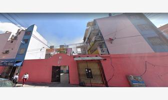 Foto de departamento en venta en peñon 78, morelos, cuauhtémoc, df / cdmx, 12716513 No. 01