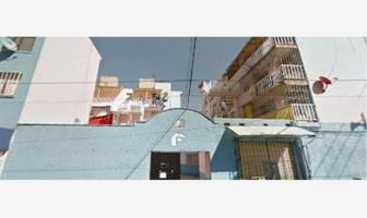 Foto de departamento en venta en peñón 78, morelos, cuauhtémoc, df / cdmx, 0 No. 01