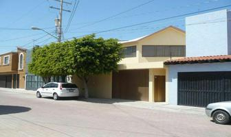 Foto de casa en venta en peñon , colinas del cimatario, querétaro, querétaro, 0 No. 01