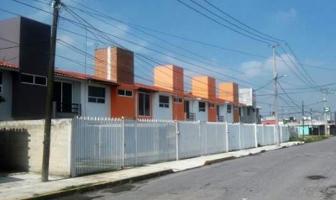 Foto de casa en venta en pensador mexicano , la magdalena, san mateo atenco, méxico, 0 No. 01