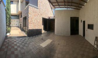 Foto de casa en venta en pensador mexicano , san lorenzo tepaltitlán centro, toluca, méxico, 16413510 No. 01