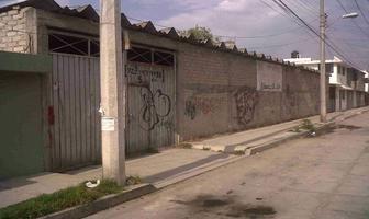 Foto de terreno habitacional en venta en pensador mexicano , san lorenzo tepaltitlán centro, toluca, méxico, 0 No. 01