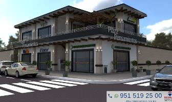 Foto de local en venta en pensamientos , reforma, oaxaca de juárez, oaxaca, 9094677 No. 01