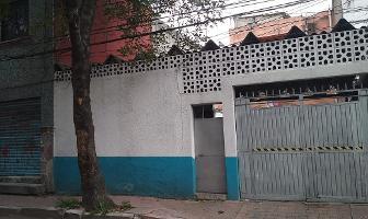 Foto de casa en venta en  , pensil norte, miguel hidalgo, df / cdmx, 10687200 No. 01