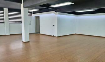 Foto de oficina en renta en  , pensil norte, miguel hidalgo, df / cdmx, 19314273 No. 01