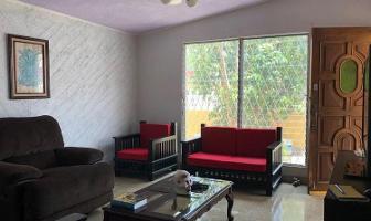 Foto de casa en venta en  , pensiones, mérida, yucatán, 11217583 No. 06