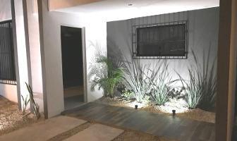 Foto de casa en venta en  , pensiones, mérida, yucatán, 11867414 No. 01
