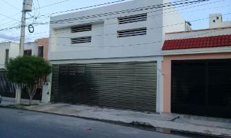 Foto de casa en venta en  , pensiones, mérida, yucatán, 13911776 No. 01