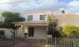 Foto de casa en venta en . , pensiones, mérida, yucatán, 14109442 No. 01