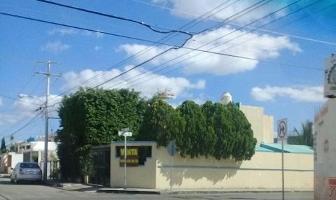 Foto de casa en venta en  , pensiones, mérida, yucatán, 4519469 No. 01