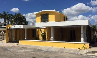 Foto de casa en venta en  , pensiones, mérida, yucatán, 0 No. 01