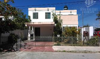 Foto de casa en venta en  , pensiones, mérida, yucatán, 6457164 No. 01