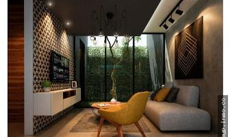 Foto de casa en venta en  , pensiones norte, mérida, yucatán, 9328290 No. 02