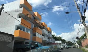 Foto de departamento en venta en pent house 0, cantarranas, cuernavaca, morelos, 0 No. 01