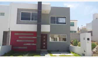 Foto de casa en renta en peñuelas 1527, residencial el refugio, querétaro, querétaro, 0 No. 01