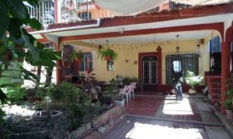 Foto de casa en venta en pera 17, nuevo vallarta, bahía de banderas, nayarit, 0 No. 01