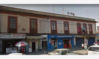 Foto de departamento en venta en peralvillo 64, morelos, cuauhtémoc, distrito federal, 6218250 No. 01